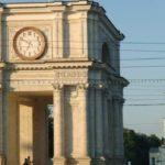 Biserica Ortodoxă din Moldova s-a autosesizat în urma reportajului transmis de Pro TV cu referire la starea degradabilă a Arcului de Triumf