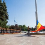 23 august: Zi de doliu în Republica Moldova pentru victimele regimurilor totalitare