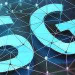 Nocivitatea tehnologiei 5G
