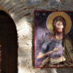 Rugăciune către Sfântul Ioan Botezătorul, alcătuită de PS Macarie