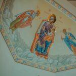 Cântarea Psaltirii Maicii Domnului – CATISMA II