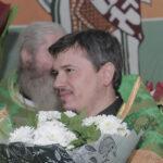 Să venim în ajutorul Părintelui Alexandru Stratan, diagnosticat recent cu cancer