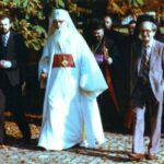 """111 ani de la nașterea Patriarhului Iustin, cel care a inițiat colecția """"Părinți și scriitori bisericești"""""""