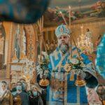 Preasfințitul Siluan, Episcop de Orhei, Vicar mitropolitan îşi aniversează ziua de naştere