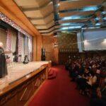 Episcopul Ioan a participat la festivitatea dedicată Zilei Lucrătorului Medical și a Farmacistului