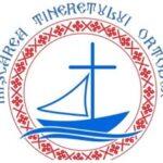 Mitropolia Moldovei amână desfășurarea Pelerinajului Tinerilor