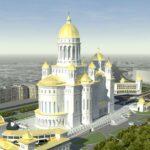 Catedrala și banii: un jurnalist demontează reportajul Recorder