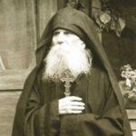 31 de ani de la plecarea din această lume a Pr. Paisie Olaru   Marele duhovnic este propus pentru canonizare