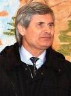 Acad. Andrei Eșanu