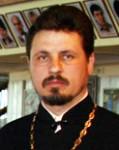 Părintele Anatolie Gârbu
