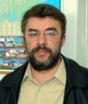 Emil Dragnev