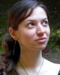 Renata Popa