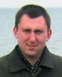 Vlad Madan