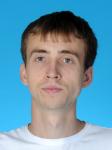 Andrei Niculiță