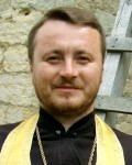 Părintele Teodor Pelin