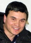 Sergiu Arion