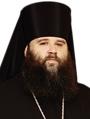 Episcop Siluan Şalari