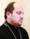 Părintele Spiridon Marin