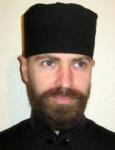 Părintele Veaceslav Bodarev