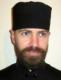 Diacon Veaceslav Bodarev