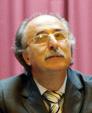 Nicolae Fuștei