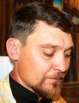 Părintele Constantin Cojocaru