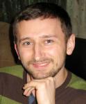 Andrei Cociug