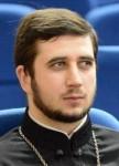Părintele Nicolae Boian