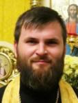 Părintele Iulian Rață