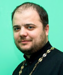 Părintele Eugen Onicov