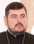 Părintele Ioan Țuțuianu