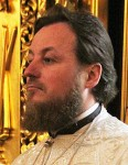 Episcop Ioan Moșneguțu