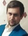 Pavel Focșa