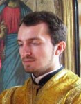 Andrei Enachi