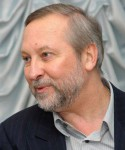 Vladimir Ciolac