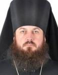 Episcop Petru Musteață