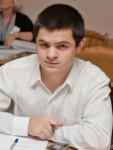 Veaceslav Iordachescu