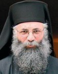 Părintele Melchisedec Velnic