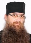 Ieromonah Cosma Giosnau