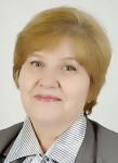 Alexandra Tkacenko