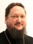 Părintele Victor Pleșca