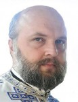 Părintele Ioan Istrati