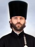 Protodiacon Ioan Munteanu