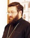 Părintele Octavian Moşin
