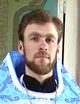 Părintele Constantin Dascăl