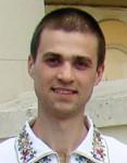 Iulian Rusanovschi