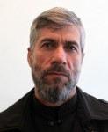 Părintele Alexandru Iamandi