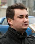 Denis Latîșev