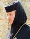 Egumena Benedicta Mura