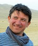 Vladimir Bulat